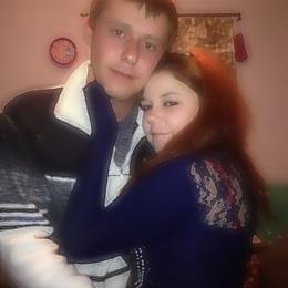 Пара ищет девушку для жмж в Новосибирске