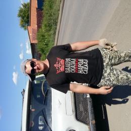 Парень из Новосибирска. Познакомлюсь с девушкой для интима