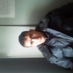 Парень, ищу девушку в Новосибирске для периодических встреч