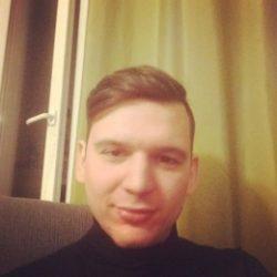 Парень, ищу девушку в Новосибирске, для интимной переписки, виртуального секса и личных встреч!