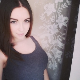 Пара из Новосибирска ищет девушку для отношений