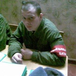 Парень из Новосибирска. Ищу молодую, красивую, стройную девушку для секса
