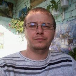 Симпатичный парень. Буду рад знакомству с девушкой! Для секса, общения и регулярных встреч в Новосибирске
