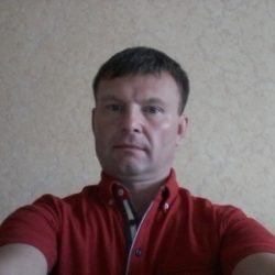 Парень, сделаю куни, вирт фото видео в Новосибирске