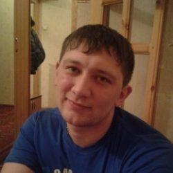 Симпатичный парень. Ищу секса на один раз Новосибирск.