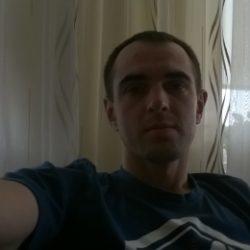 Парень из Новосибирска. Встречусь с симпатичной девушкой в отеле для секса