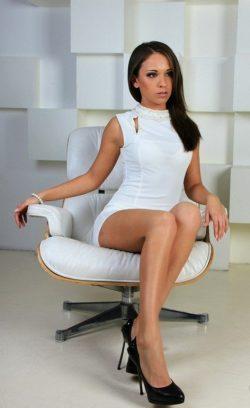 Внимание мужчины, красивая девушка нимфоманка из Новосибирска, жду встреч!