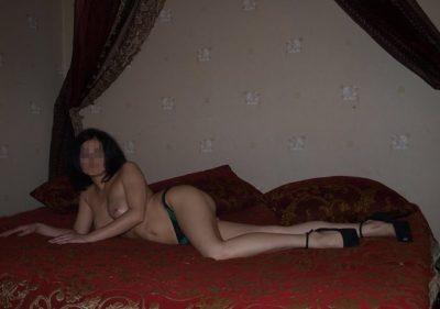 Молодая девушка брюнетка, познакомлюсь с мужчиной в Новосибирске!