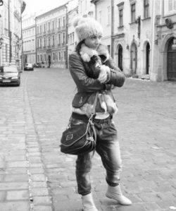 Девушка ищет парня для интима, Новосибирск