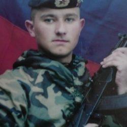 Парень из Новосибирска ищет девушку для интим встреч
