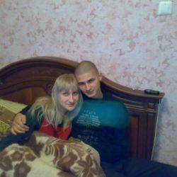 Молодой парень приедет к девушке на секс в Новосибирске