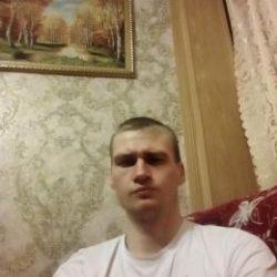 Парень. Встречусь с приятной, ухоженой девушкой для приятного отдыха в Новосибирске