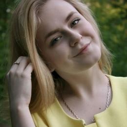 Пара из Новосибирска. Познакомимся с девушкой для интима