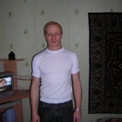 Парень из Новосибирска. Хочу секса с незнакомкой.